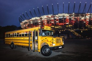 School-Bus-warszawa-(1)